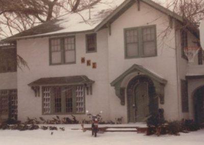 phi-kap-house